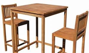Bartisch Set Günstig : stehtisch bartisch g nstig online kaufen bei yatego ~ Markanthonyermac.com Haus und Dekorationen