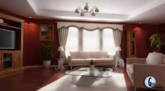livingroom decorating ideas white living room design minimalist home design