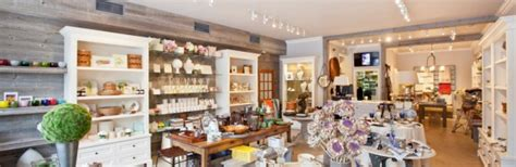 home interiors shops home decor shops on home decor stores the flat