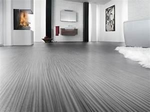 Bodenbelag Für Wohnzimmer : bodenbel ge ~ Michelbontemps.com Haus und Dekorationen