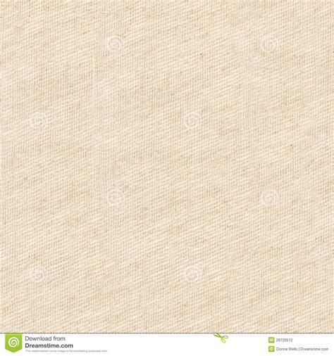 ivory linen fabric background stock photo image  woven