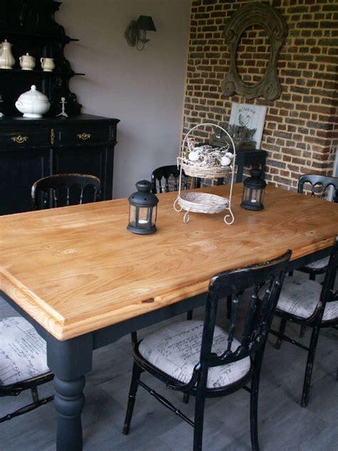customiser cuisine ancienne les 25 meilleures idées concernant relooking de chaise sur