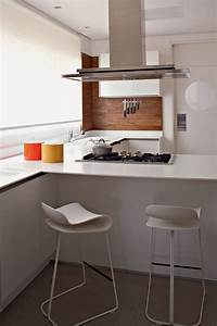 white kitchen wood splashback k i t c h e n With interior design kitchen splashbacks