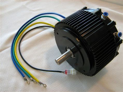 Electric Inboard Boat Motor Diy by Diy Electric Inboard Boat Motor Do It Your Self