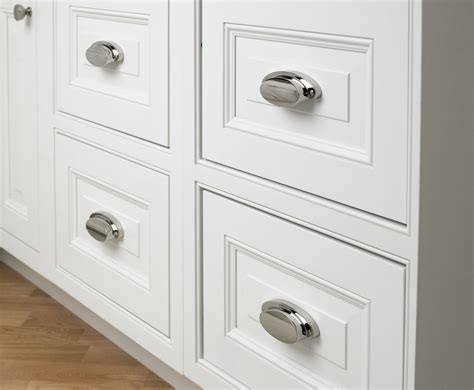 cabinet hardware cup pulls top knobs decorative hardware m1299 cup pulls
