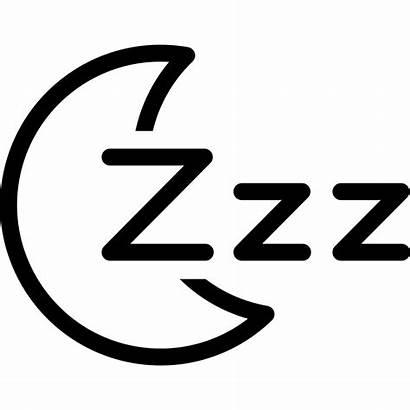 Sleep Svg Mccormick Qgenda Pixels Night Copd
