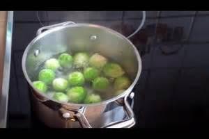 Wie Lange Möhren Kochen : video wie lange muss rosenkohl kochen so bereiten sie ihn zu ~ Orissabook.com Haus und Dekorationen