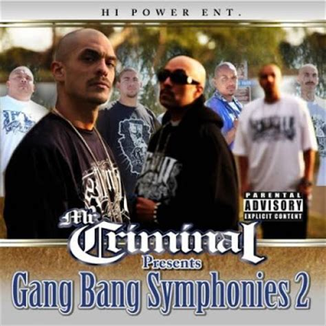chicano rap music