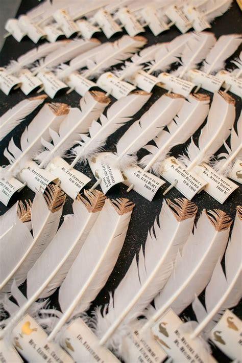 wedding forecast top weddings ideas