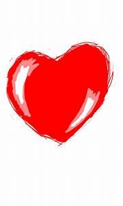 UCLA | UCLA Heal My HeART Campaign  Heart