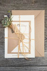 17 best images about african wedding invites on pinterest With rustic wedding invitations south africa