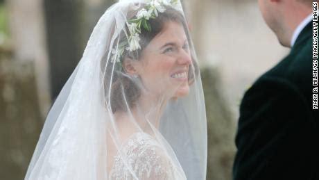 rose leslie  kit harington wed cnn