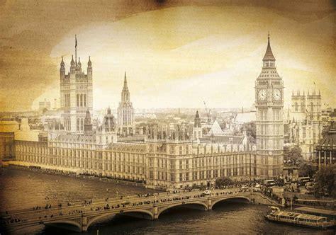 chambre du parlement chambres du parlement poster mural papier peint acheter