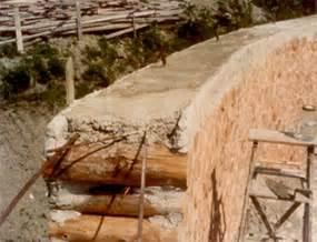 mur en bois cord 233 search b 226 tir maisons en bois images et bois