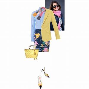 Trendy Spring Travel Outfits For 50 Year Old Women 2018 | FashionTasty.com