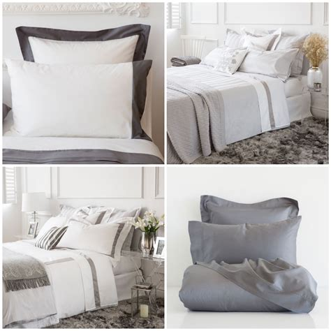 inspirations d 233 co de jolies parures de lit zara home cake and cie