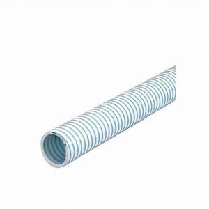 Tuyau Souple Diametre 50 : tuyau pvc souple barrierflex ~ Melissatoandfro.com Idées de Décoration