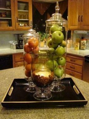fruit bowls  baskets foter