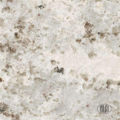 white granite colors best 25 granite colors ideas on granite