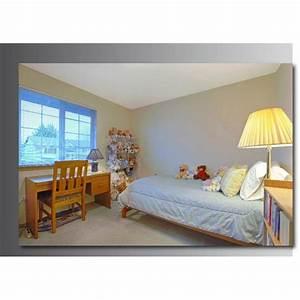 Decoration Chambre D Enfant : tableaux toile d co chambre d 39 enfant art d co stickers ~ Teatrodelosmanantiales.com Idées de Décoration