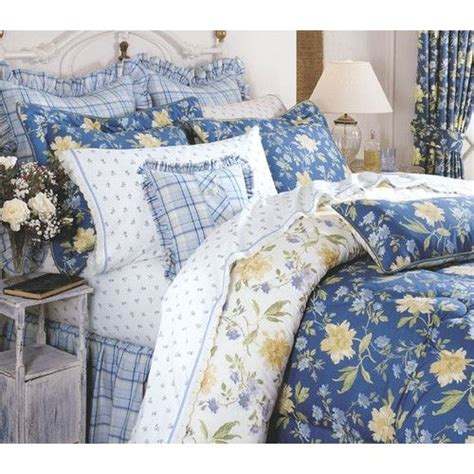 the 25 best ideas about laura ashley duvet covers on