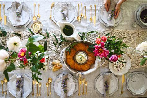 floral design edible flowers workshop