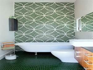 Wallpaper, For, Showers