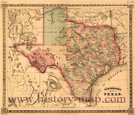 texas map wallpaper gallery