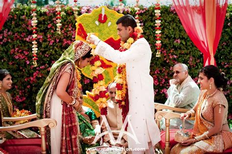 How To Perform A Traditional Hindu Wedding?