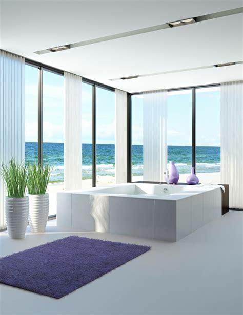 tapis pour salle de bain grande taille tapis pour salle de bain grande taille tapis salle de bain grande taille with tapis pour salle