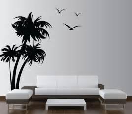 vinyl wall decals 2017 grasscloth wallpaper