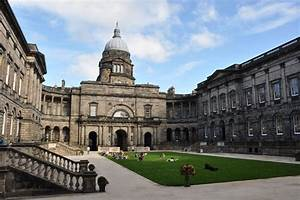 Fossil Free UK – Edinburgh University on track for coal ...