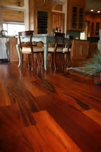 stein wood products decking siding flooring