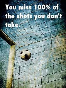 102 Best Images About Soccer Inspiration On Pinterest
