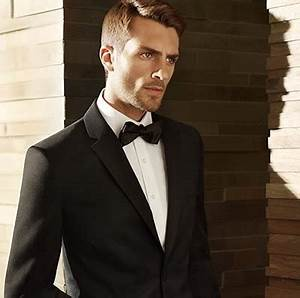 13 best Xavier clothes images on Pinterest