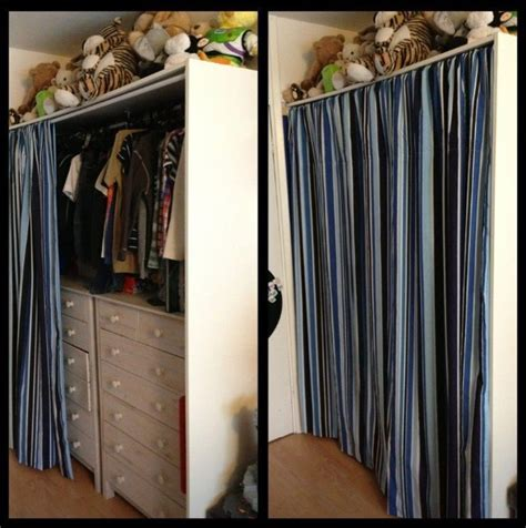 Spare Bedroom Ideas - 17 best images about cupboard on ikea wardrobe wardrobes and built in wardrobe