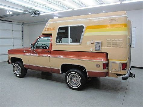 Blazer Chalet For Sale by 1977 Chevrolet Blazer Chalet For Sale Sioux Falls South