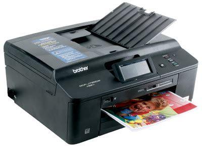 kumpulan  merk printer terbaik lengkap  harga terkini  pangaos harga