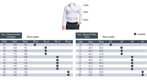 Size Chart Van Heusen Australia Business Quotes For Thanksgiving Attire Around The World Visiting Card Maker In Nellore Tattoo Time Management Sites Accessories Designer 6.0 Registration Key