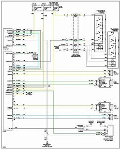 Wiring Diagram Steering Wheel Audio Controls  What  Where