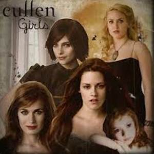 17 Best images about Cullen girls on Pinterest   Labor ...