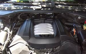Volkster Action  Engine Speed Sensor R U0026r