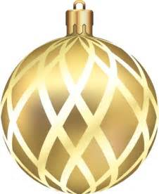 gold clipart nest egg gourds search balls and ornaments