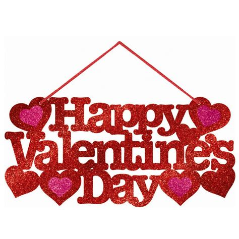Happy Valentine Day Take Way Give A Hint  Result Info