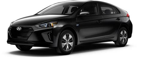 Compare Hyundai by Compare Hyundai Models Bloomington In Andy Mohr Hyundai