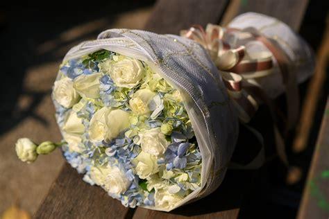 จัดส่งดอกไม้อย่างว่องไว เซอร์ไพรส์สาวคนรัก