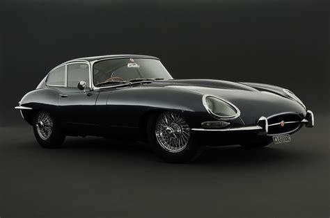 Jaguar E Type by Jaguar E Type Wallpapers Images Photos Pictures Backgrounds