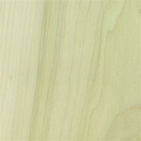 poplar hardwood poplar wood lumber  thin boards