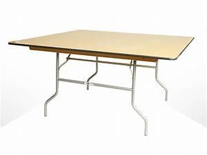 Esstisch 60 X 60 : table 60 x 60 square irent everything ~ Bigdaddyawards.com Haus und Dekorationen