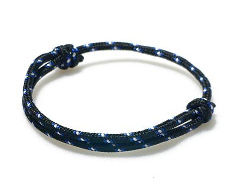 Bering Nautical Rope Bracelet  Watchbandit. Amigo Watches. 7 Stone Marquise Diamond Anniversary Band. Odd Engagement Rings. Black Diamond Bracelet. Small Eternity Band. Onyx Bracelet. Advance Watches. Saphire Wedding Rings